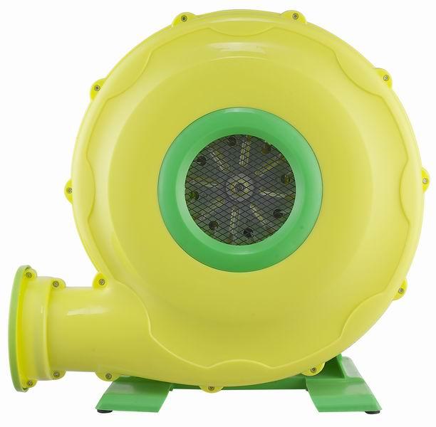 turbina 950w